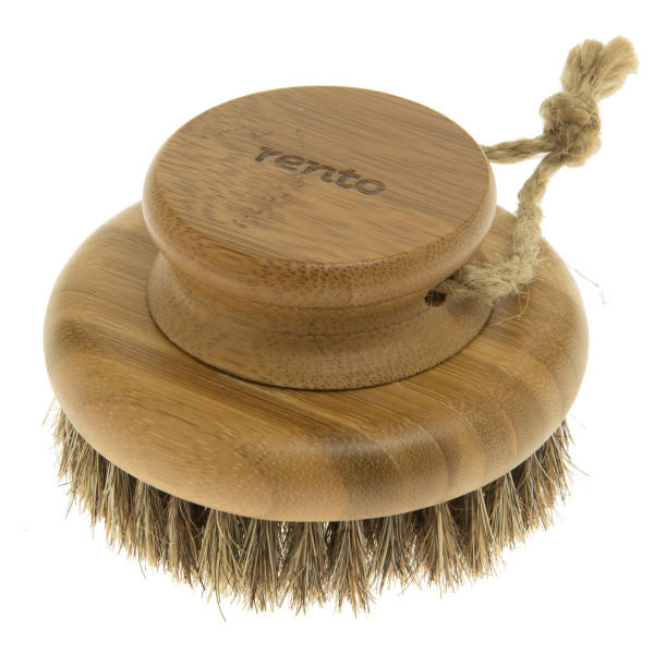 rento-body-brush-bamboo
