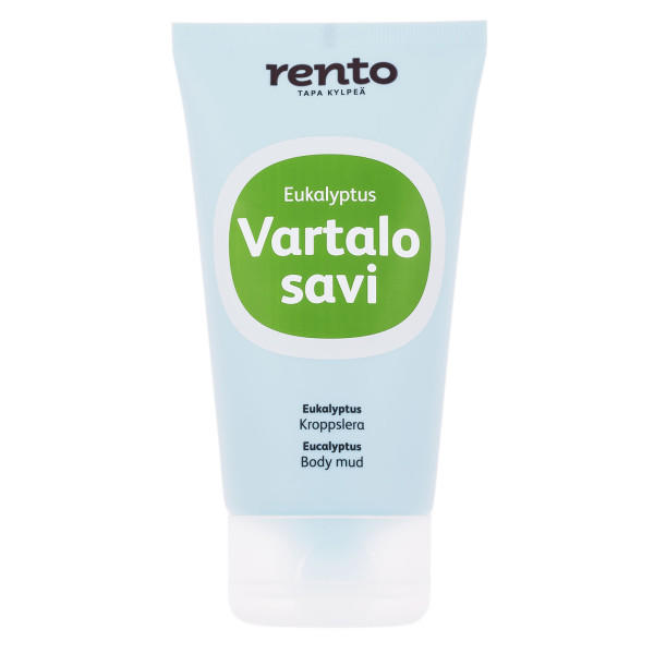 rento-body-mud-150ml-eucalyptus